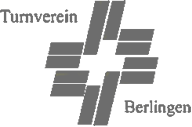 Turnverein Berlingen